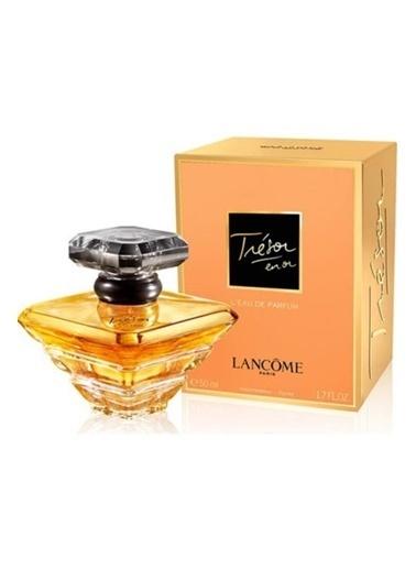 Lancome Lancome Tresor En Or EDP Kadın Parfüm 50 ml Renksiz